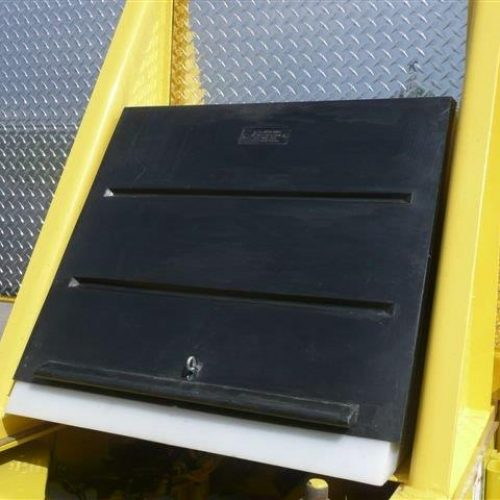GL 31 LTB Logger Box 003